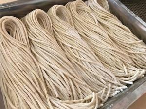 童謡味噌ラーメン4