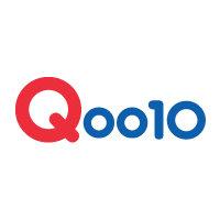 logo_qoo10_200